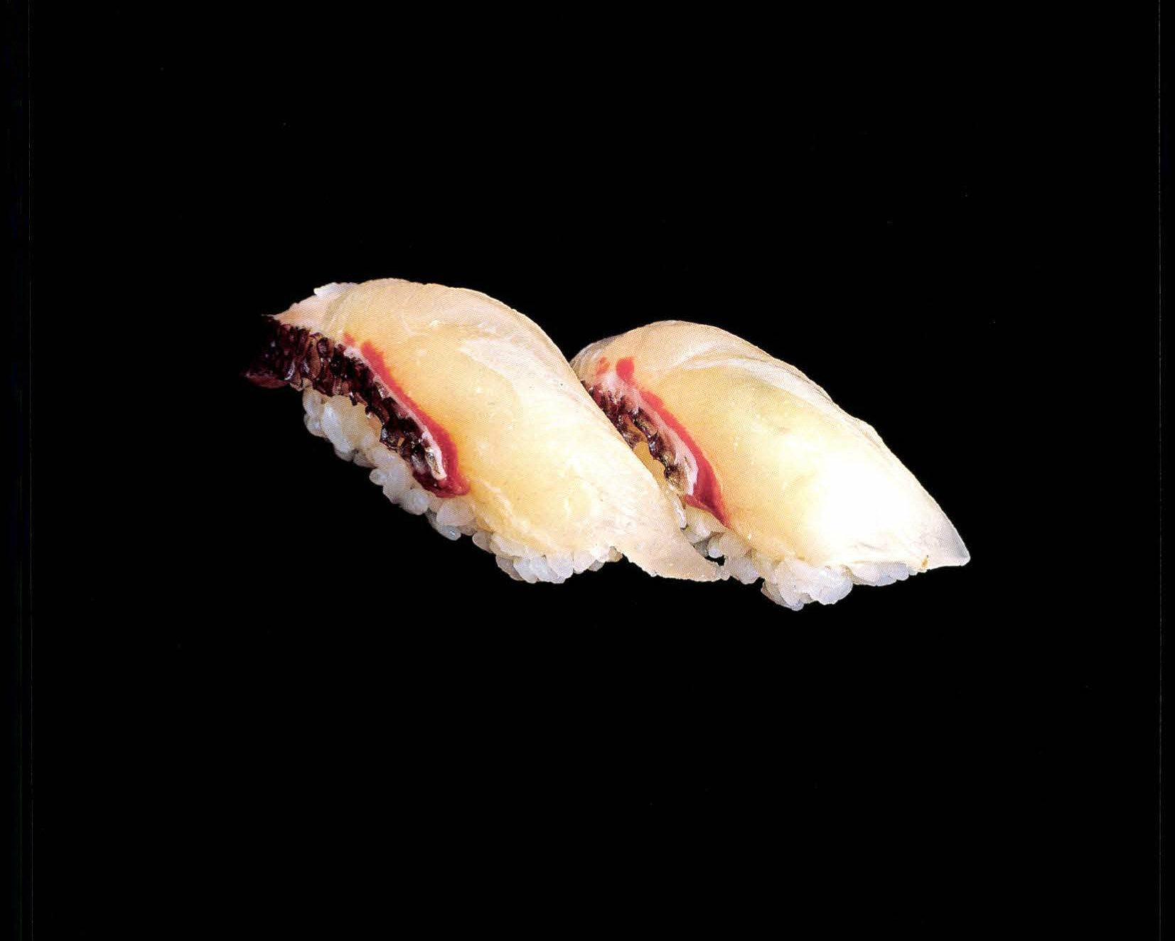 Fugu Blowfish Dishes And Sushi Restaurant Of Fukiyotei At Atami Since 1957 Stream tracks and playlists from oliveflounder on your desktop or mobile device. fukiyotei com